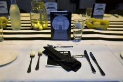 Corporate-Dinner-Fremantle-Prison-Table-Setting-e1485340661457