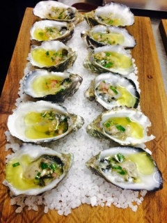Corporate-Table-Service-Oysters-e1485341069597