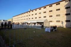 Large-Events-Fremantle-Prison-Catering-e1485843151581