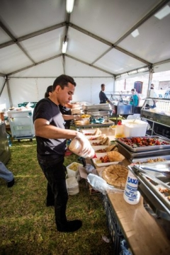 Tex-Perkins-Large-Events-Catering-Perth-e1485843402877