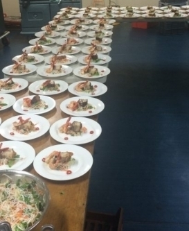 Wedding-Catering-Table-Service-e1485767181143