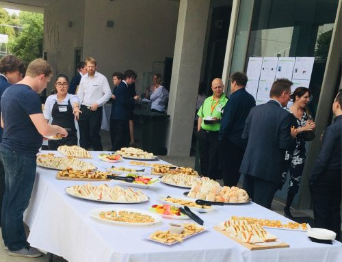 Conference Catering Perth, Fremantle & Swan Valley